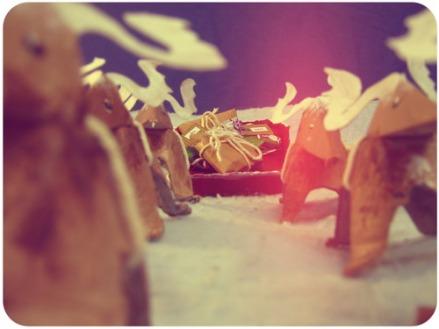 christmas3_resize